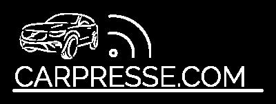 CarPresse.com
